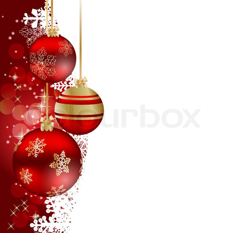 beauty new year backgrounds