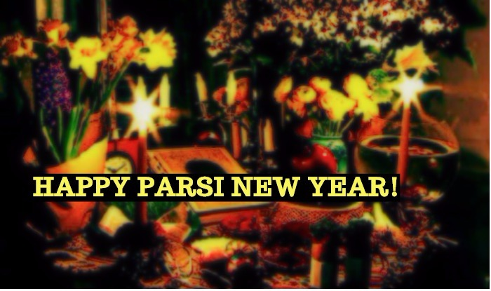 famous person new year saying
