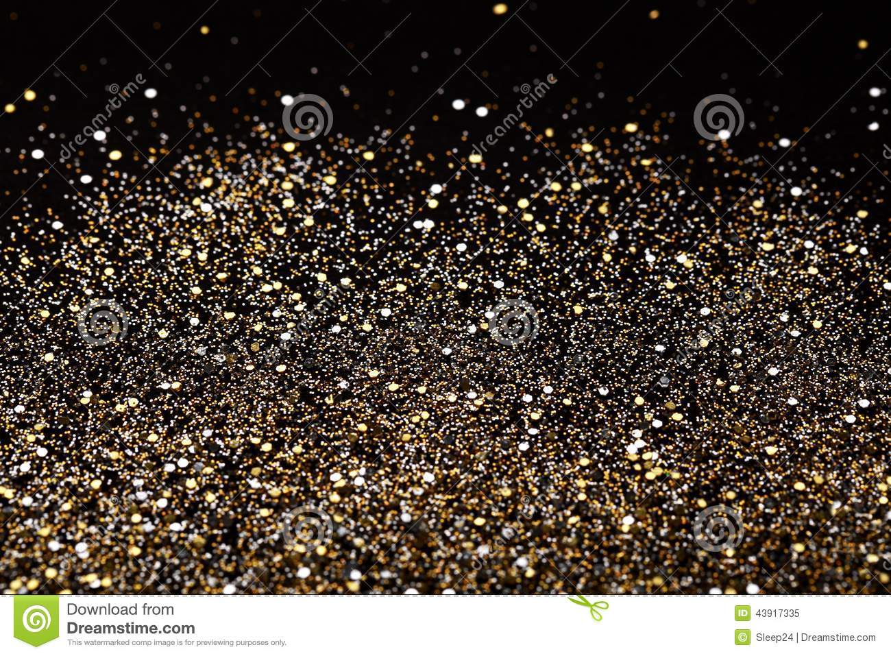 glitter new year backgrounds