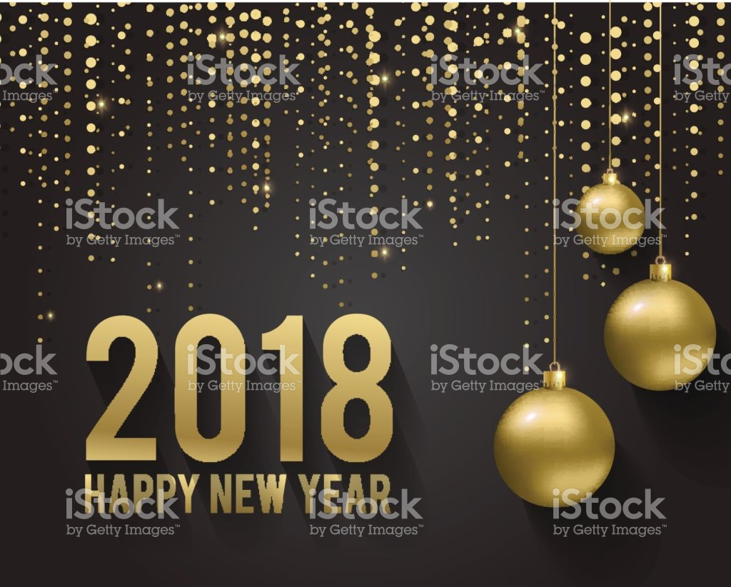 invitation new year backgrounds