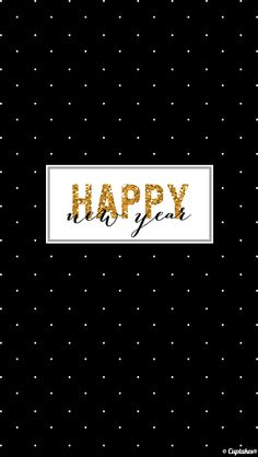 iphone new year backgrounds