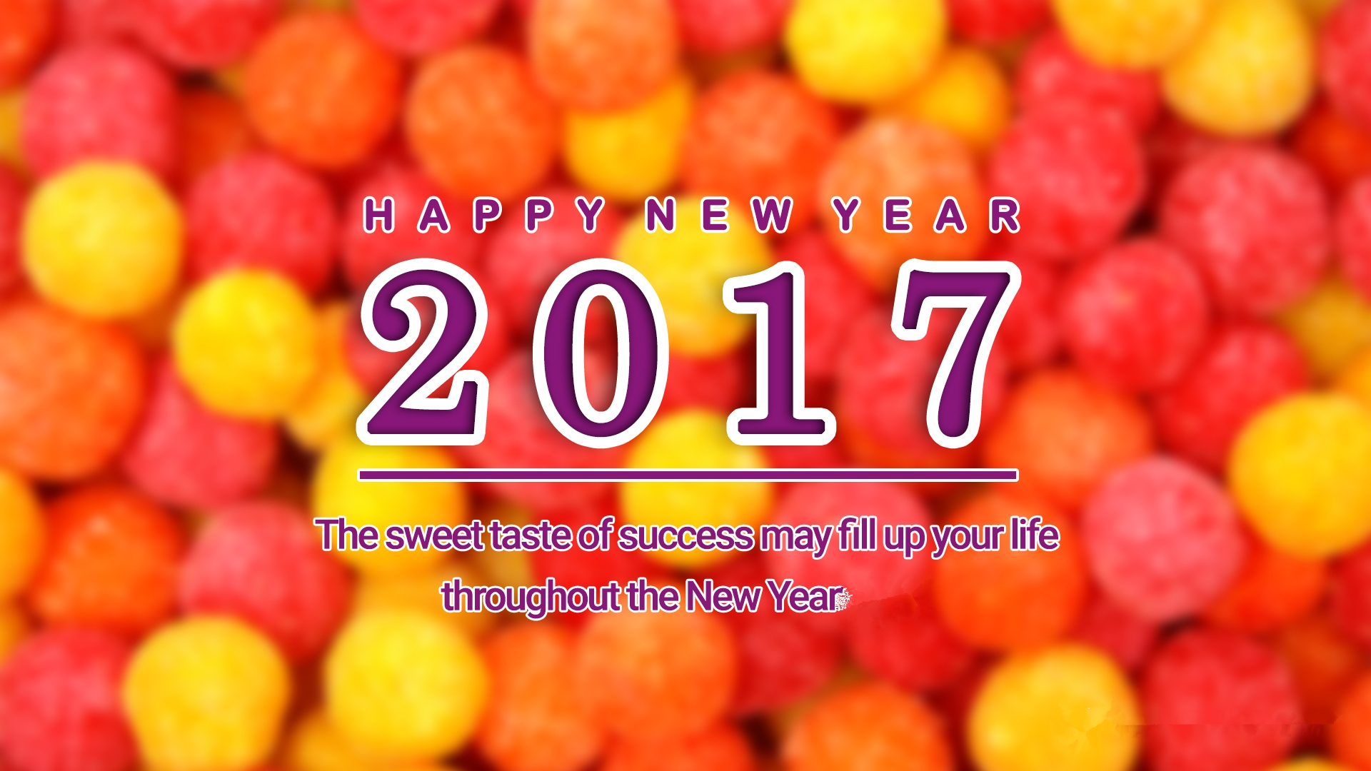 mms new year messages