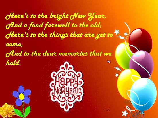 musical new year greetings view source