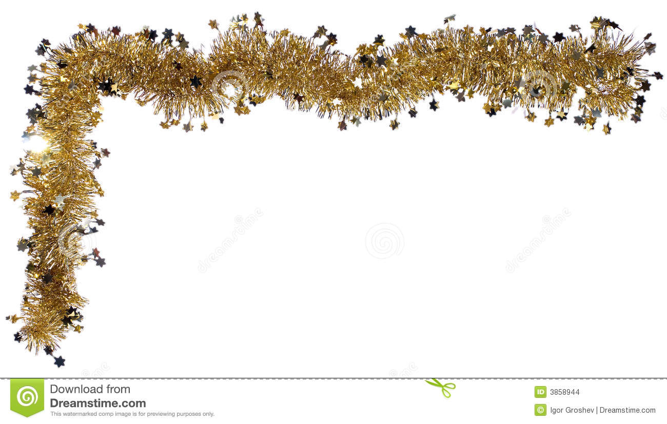 new years eve new year border