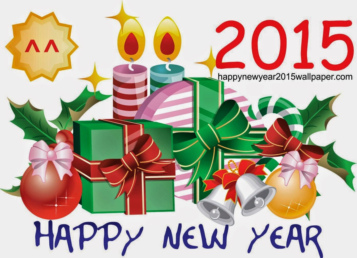 opening ceremony new year greetings