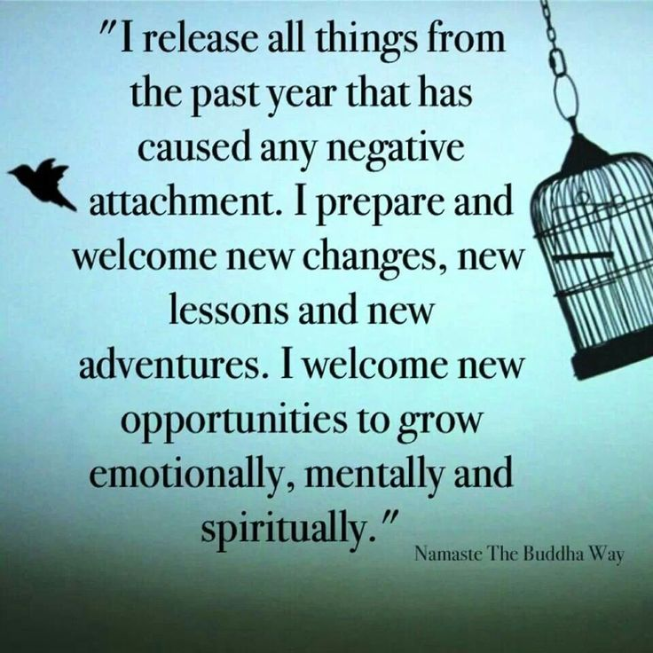 opportunity new year saying