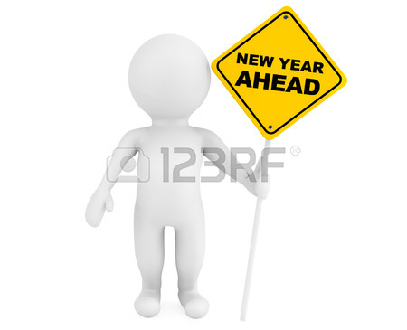 person new year backgrounds