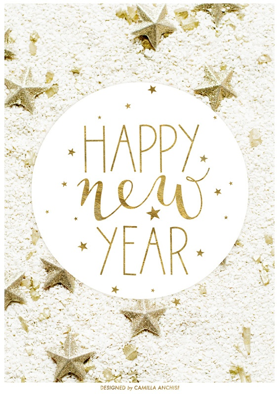 Pinterest Happy New Year – 2019 New Year Images