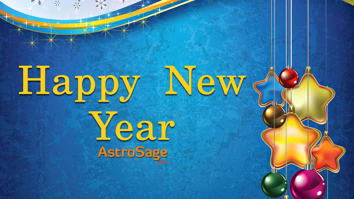 pongal new year greetings