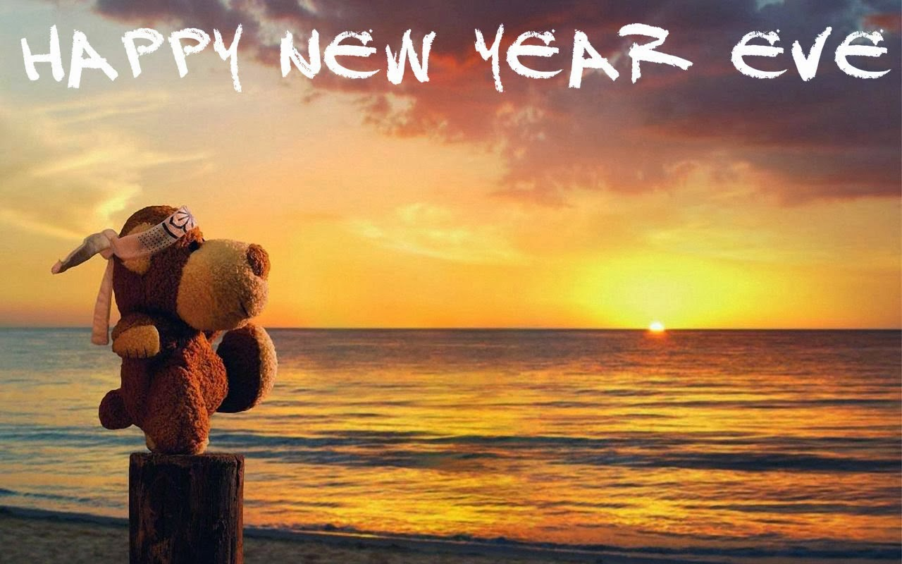 romantic new year saying view source