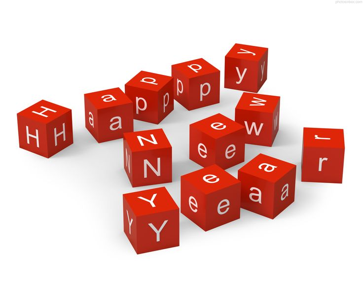 sport new year saying