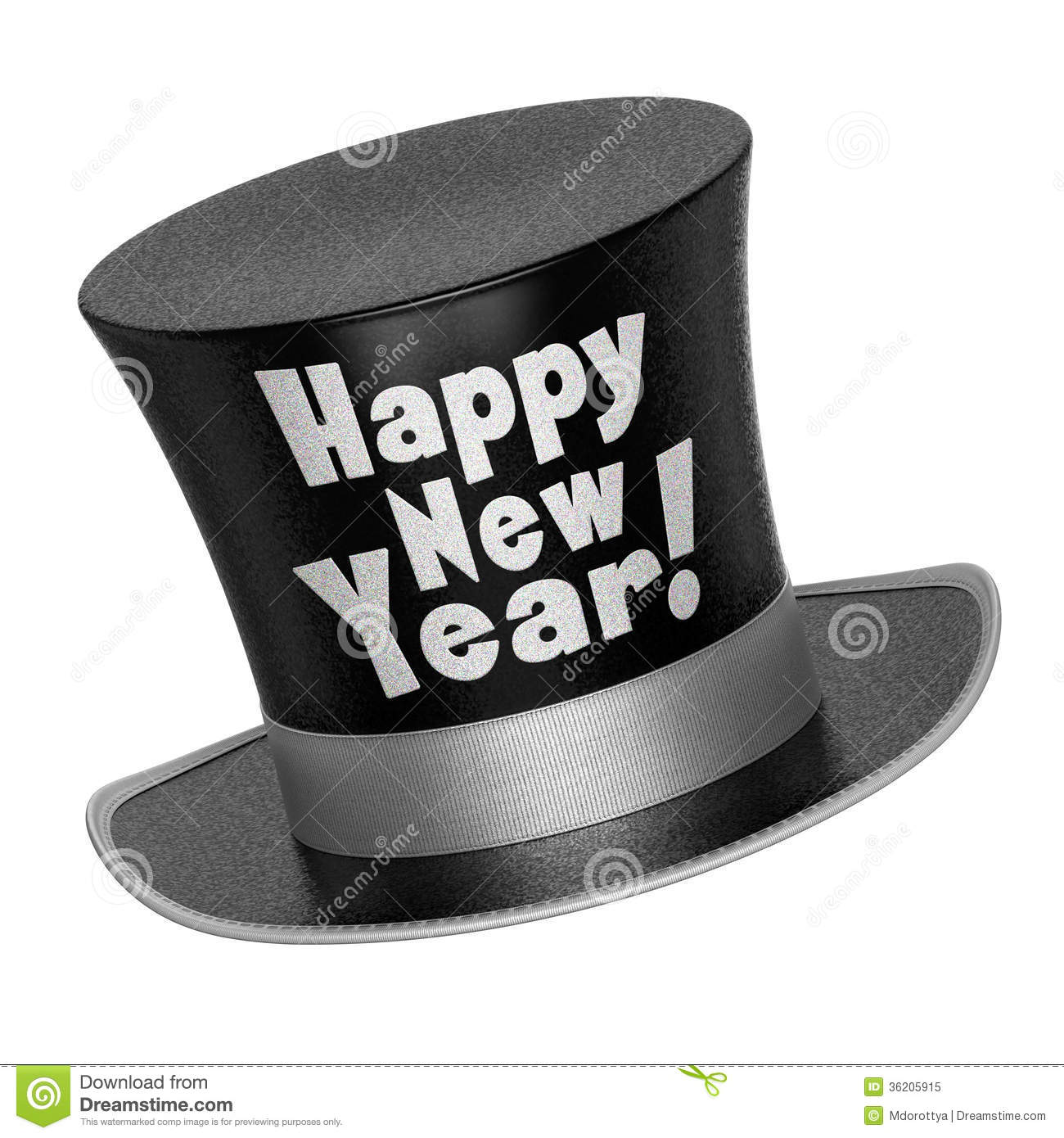 black and white new year backgrounds