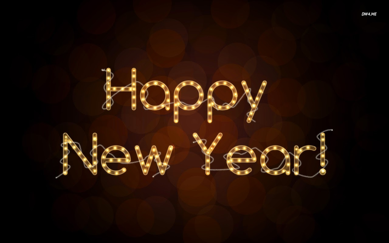 blog new year backgrounds