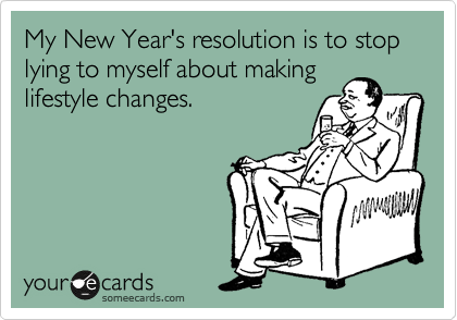 clever new year messages