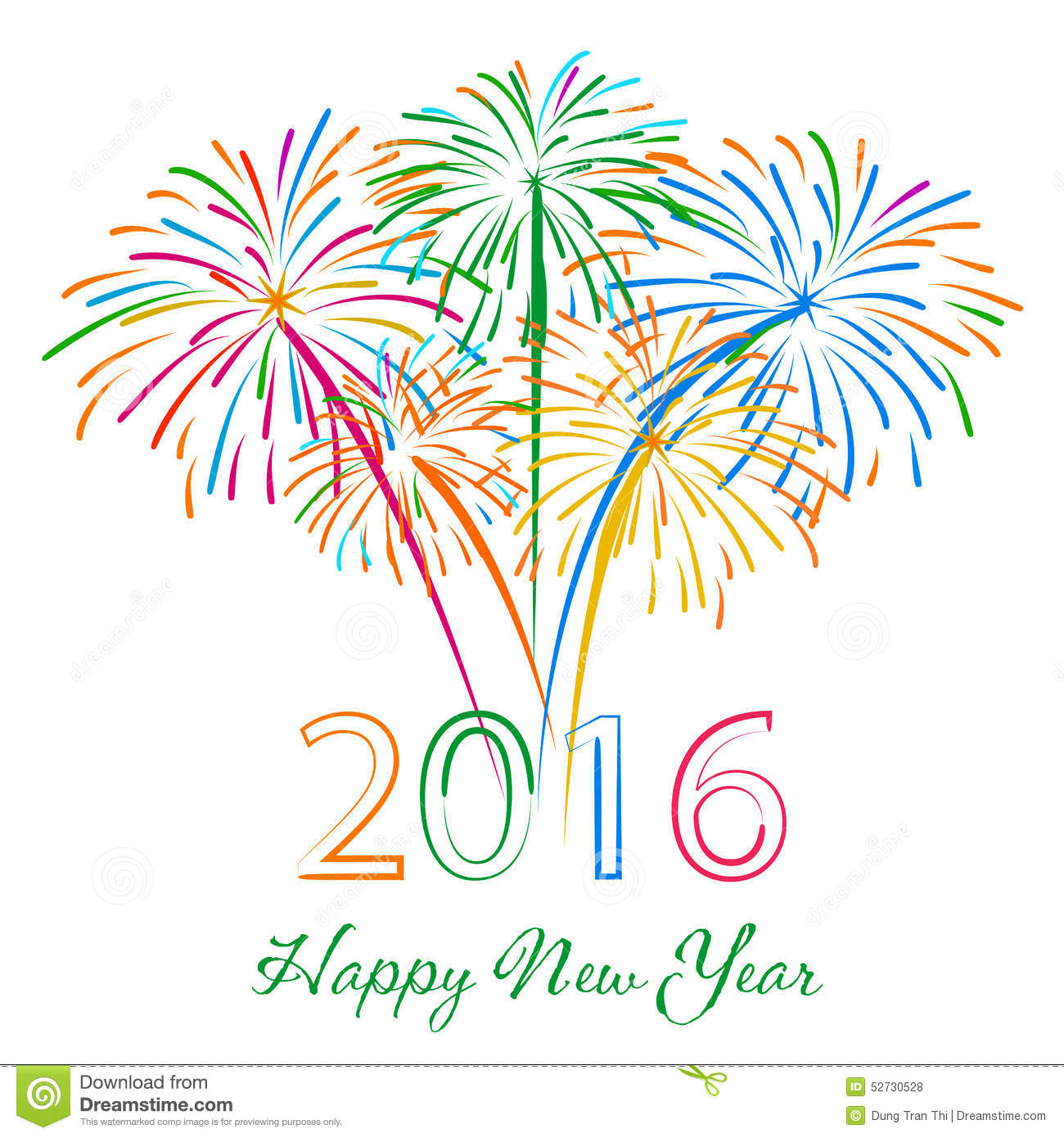 clip art new year backgrounds