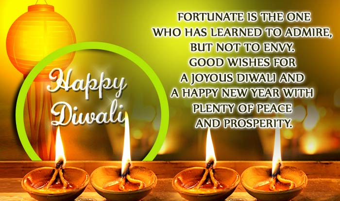 diwali new year messages