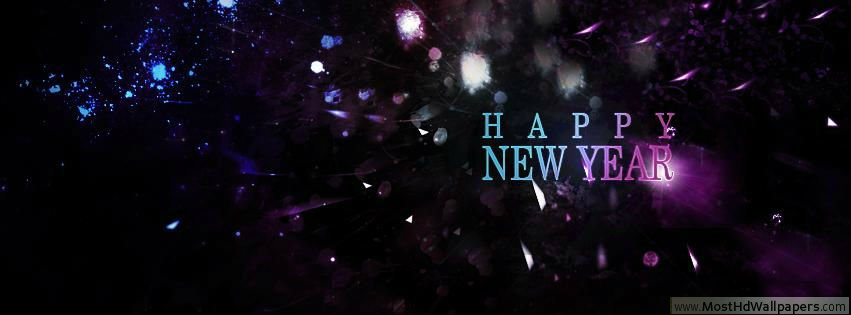 facebook new year backgrounds