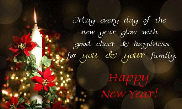 formal new year greetings new year images
