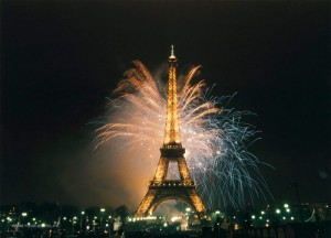 french happy new year