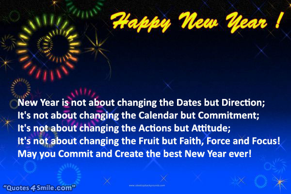 islamic new year messages