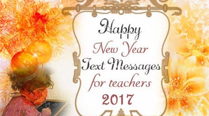ndw new year messages
