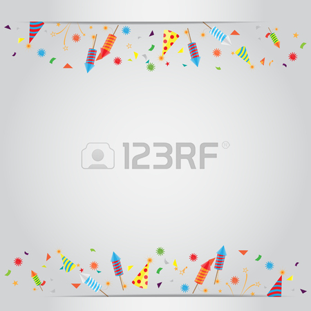 page new year backgrounds