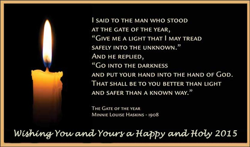 prayer new year messages view source