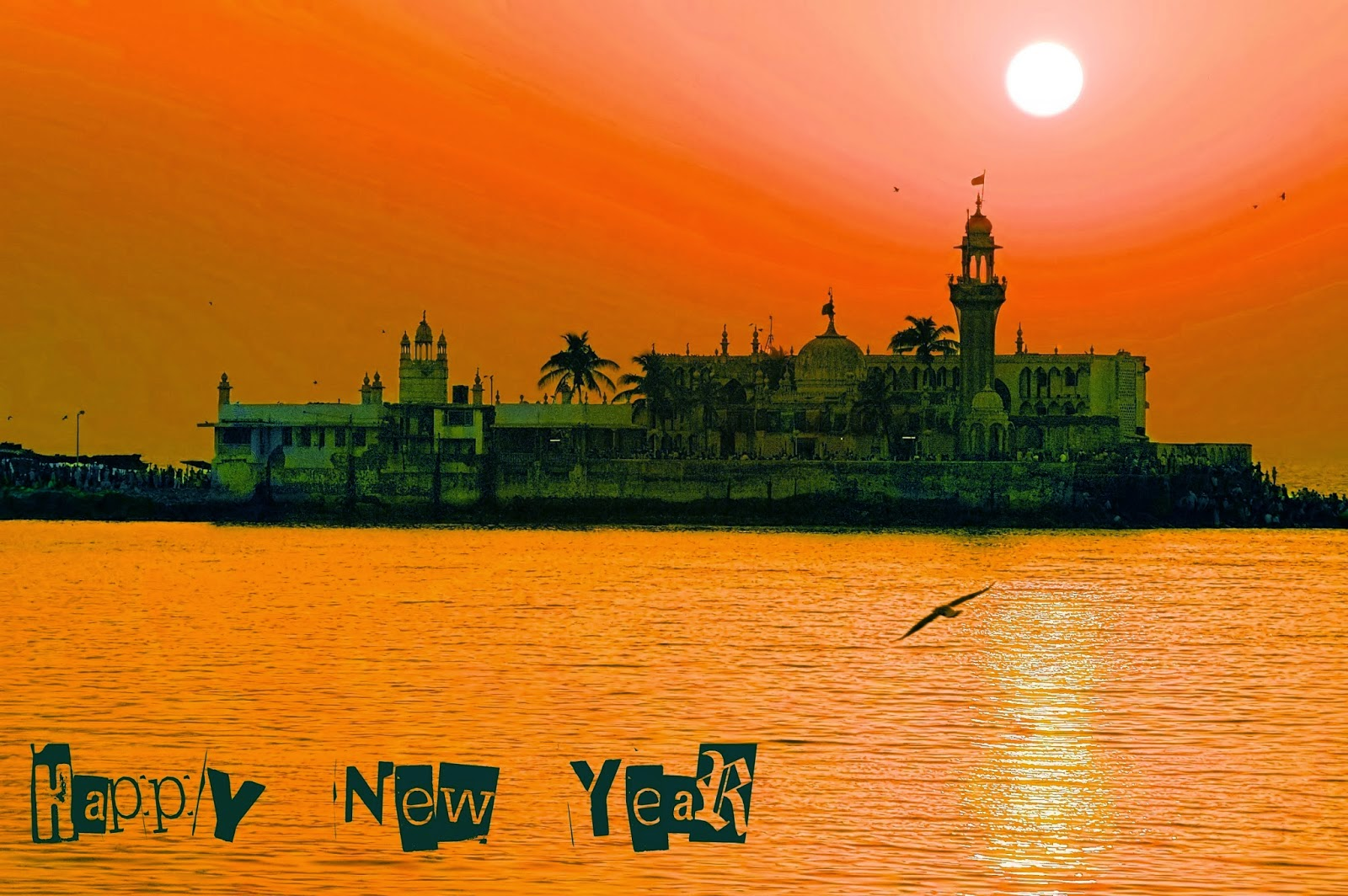 punjabi new year greetings