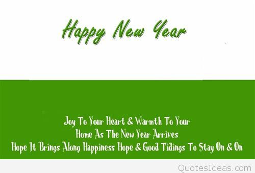 text message new year messages view source