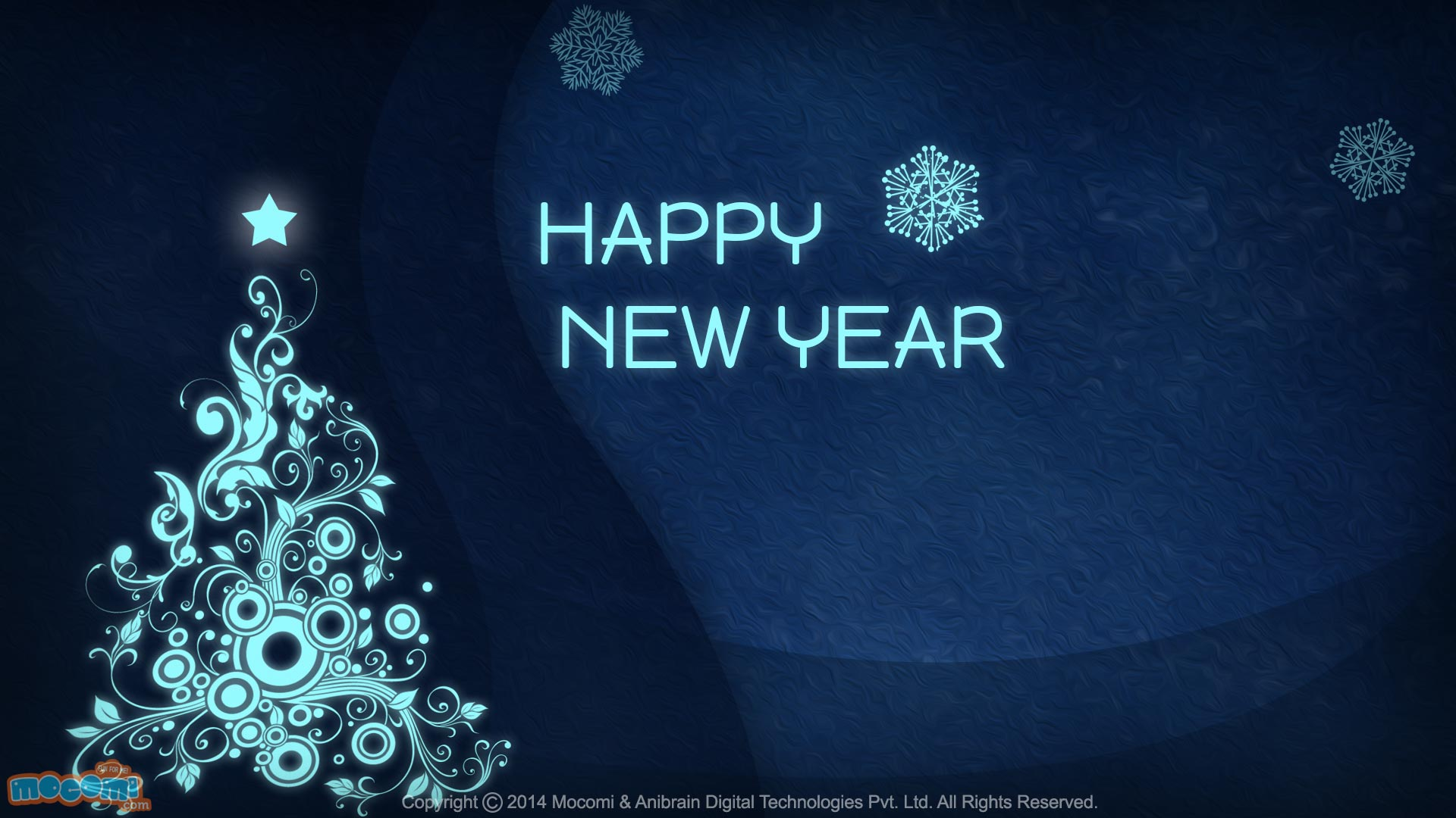 website new year backgrounds