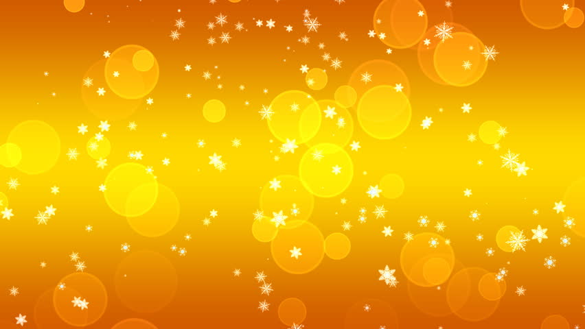 bubble new year backgrounds