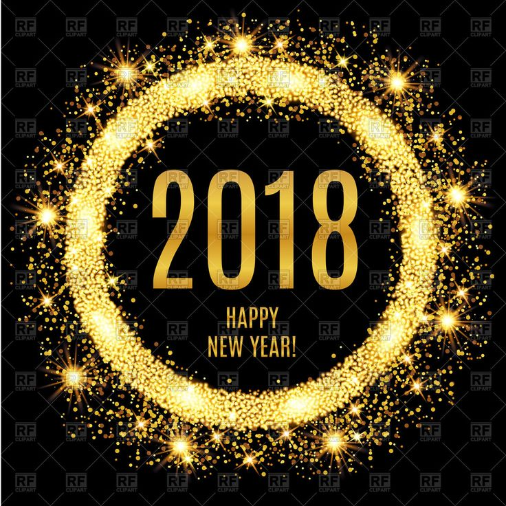 classy new year backgrounds