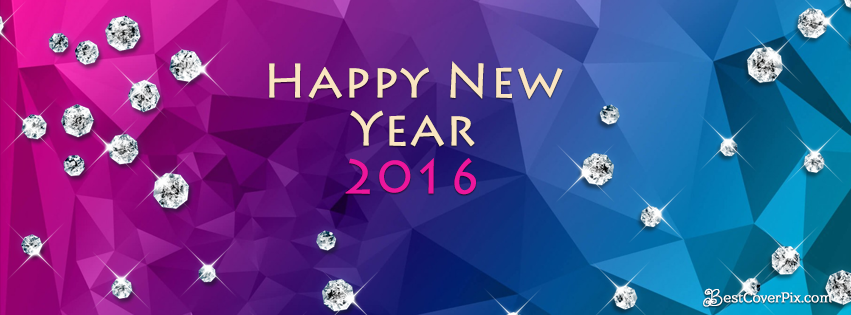 facebook new year banner