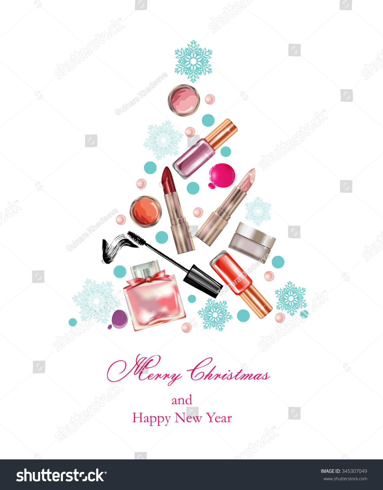 fashion new year backgrounds