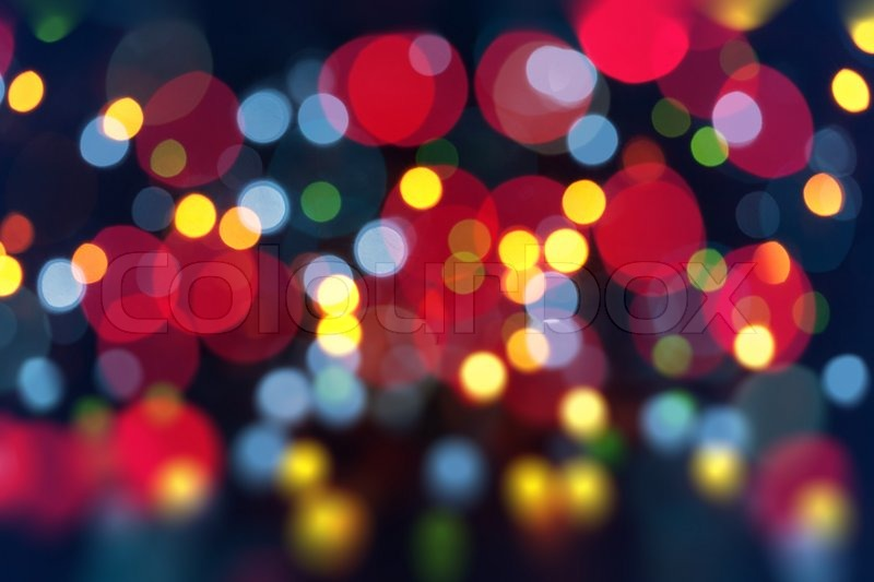 festive new year backgrounds