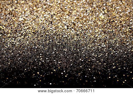 gold glitter new year backgrounds view source vanish everything thats bad welcome everything thats good wish you a very happy new year 2019