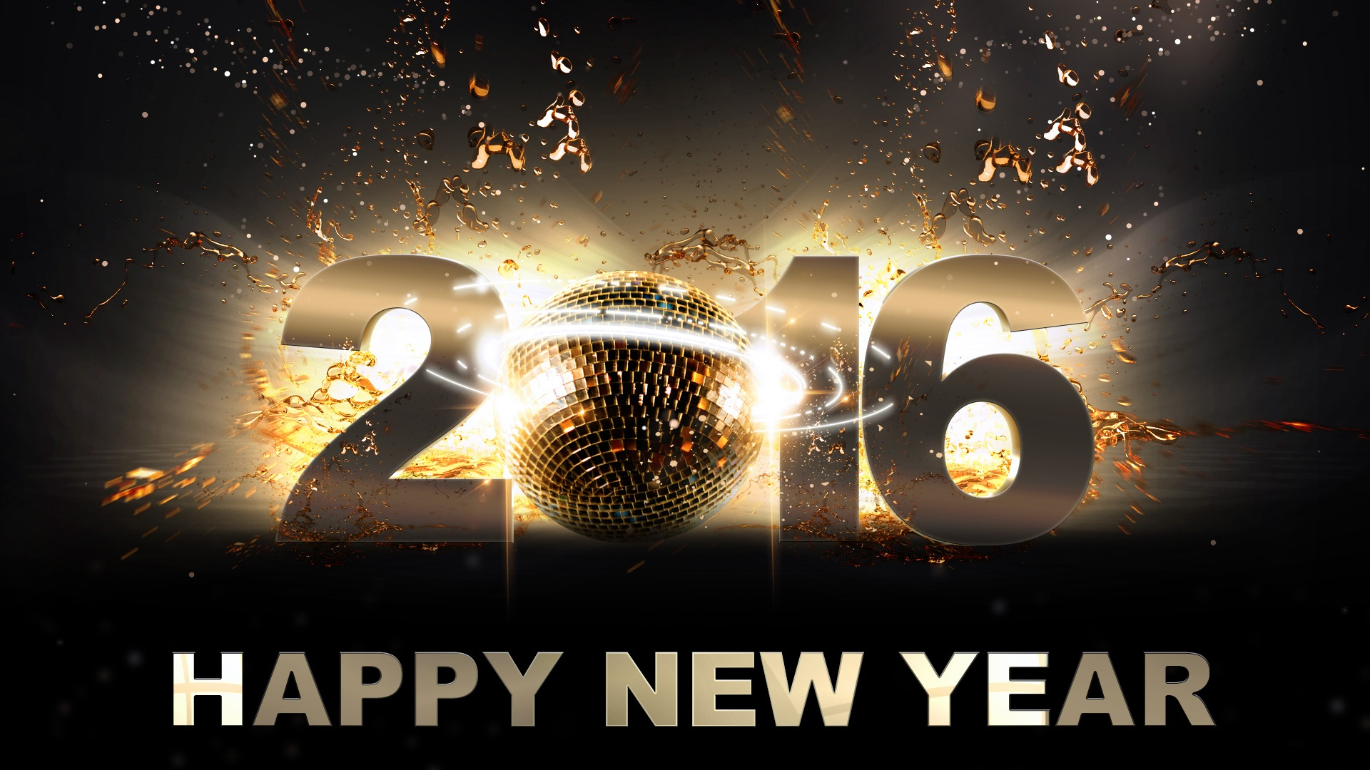 high resolution new year backgrounds