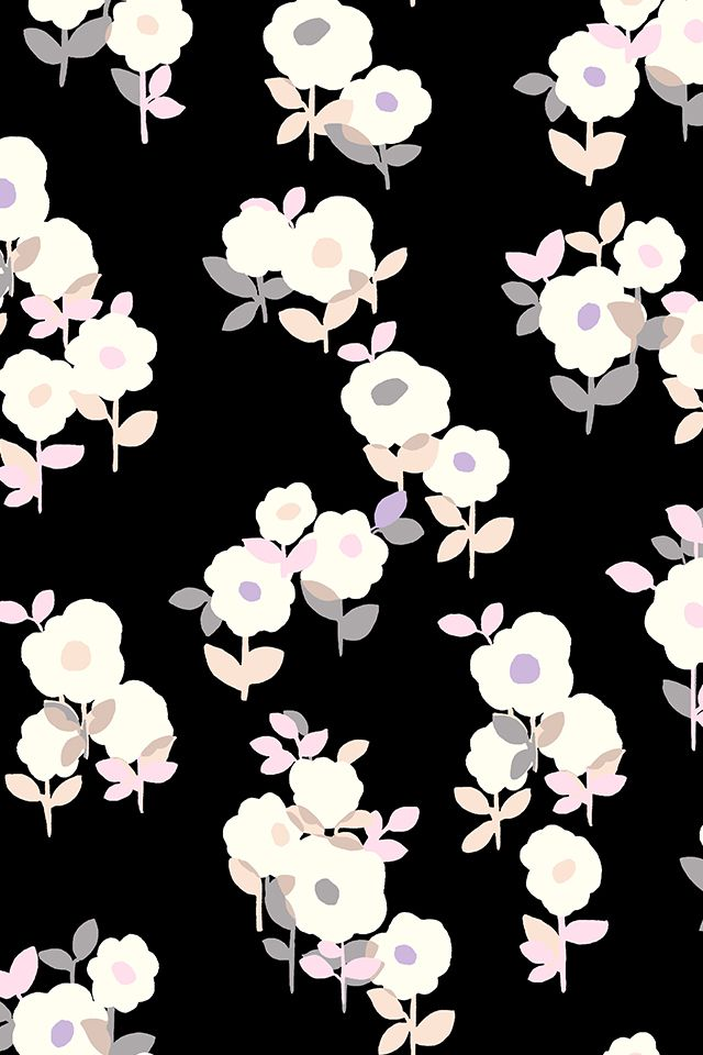 kate spade new year backgrounds