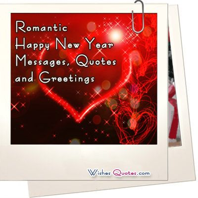mallu new year messages