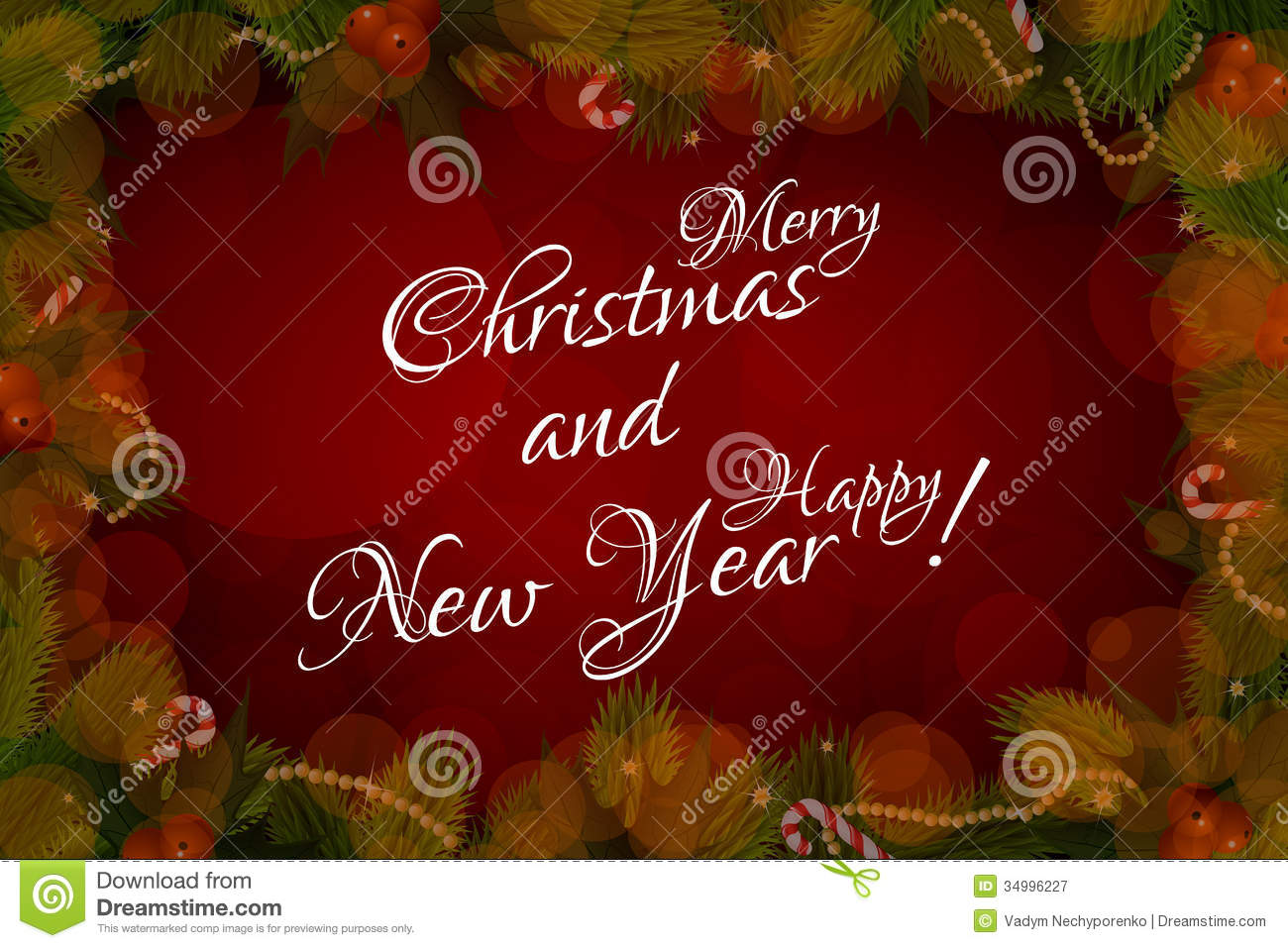 merry christmas new year cards 2019 new year images 2019 new year images