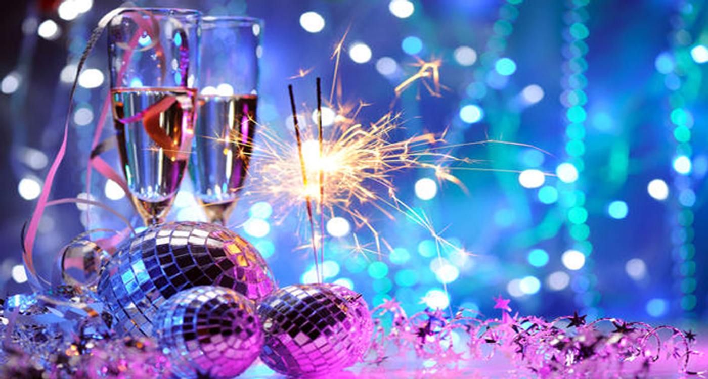 new years eve new year backgrounds