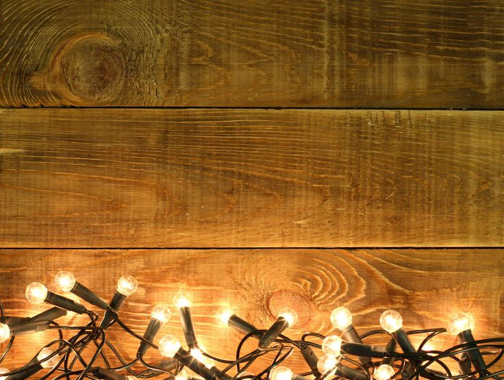rustic new year backgrounds