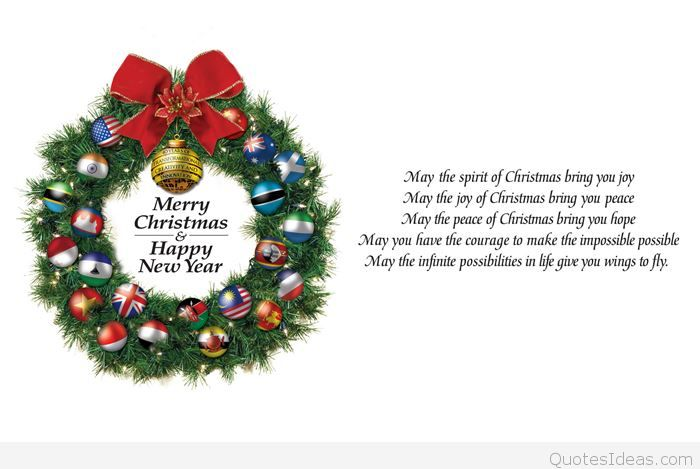 season greeting new year messages