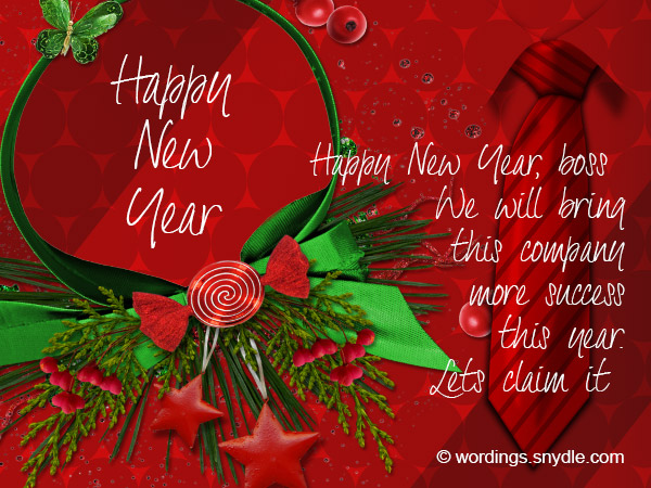 sir new year messages view source