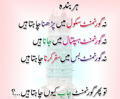 urdu new year saying view source