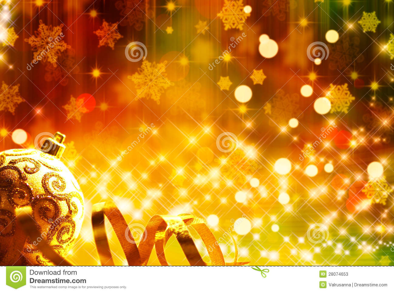 yellow new year backgrounds